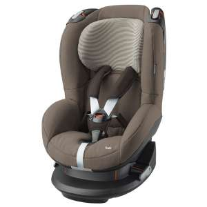 Maxi Cosi Tobi Autósülés 9-18kg #barna 30488562