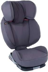 BeSafe iZi Up X3 Fix Autósülés 15-36kg #lila 30488335 Gyerekülés