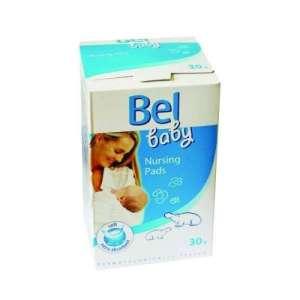 Bel Baby Melltartóbetét 30db 30484427