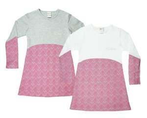 Alkalmi és ünneplő ruhák gyerekeknek  73b29eab7b