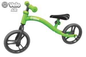 Y Velo Air Futóbicikli #zöld 30490825