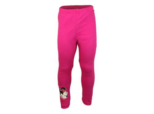 Disney Minnie lányka Leggings 74-116)
