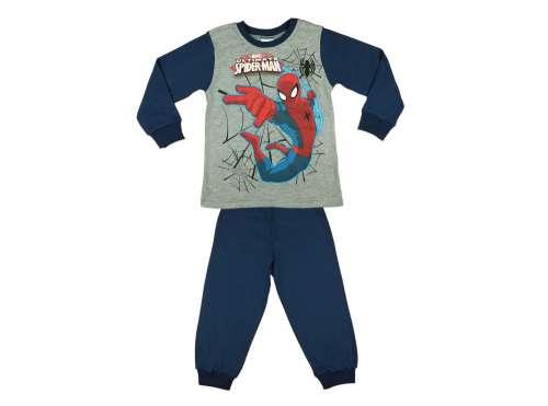 Pókember fiú Pizsama (méret  104-152)  80bb735ed3