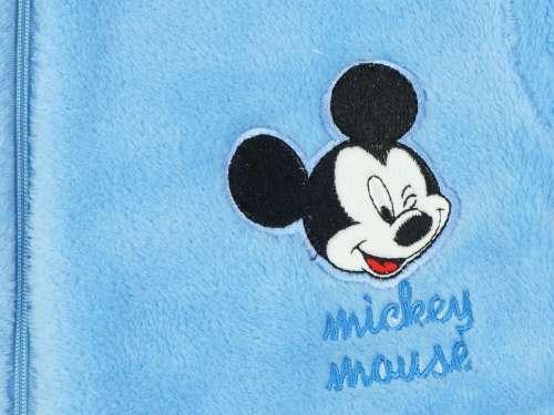 Disney Mickey wellSoft Hálózsák  42e22bb172