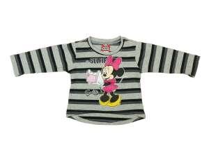 f902e6d5ee Disney Minnie baba-gyerek hosszú ujjú Póló (méret: 74-122) 30484092