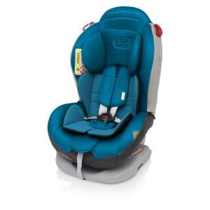 Espiro Delta Autósülés 0-25kg #kék 2017 30484142 Espiro Gyerekülés