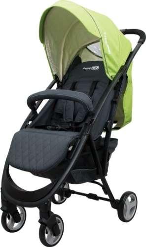 BabyDesign Travel Quick sport Babakocsi  narancssárga  ac77690cca