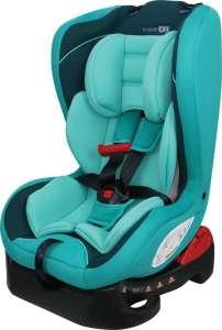 FreeOn Erida Autósülés 0-18kg #kék 30488425 Gyerekülés  / autósülés 0-18 kg