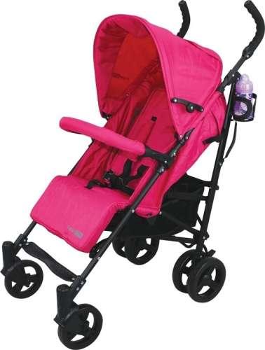 FreeOn Sun Plus sport Babakocsi  pink  35973eb44f