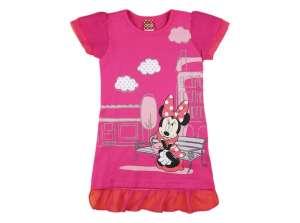 8bdc109d80 Disney Minnie nyári baba-gyerek ruha (méret: 86-116) 30481944 Minnie