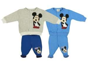 2 részes Szett (méret: 56-74) - Mickey Mouse 30479007