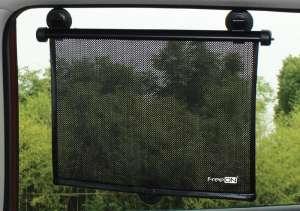 Freeon autós Napellenző 30485628 Napellenzők és árnyékolók