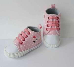 Bubaba Cipő #rózsaszín