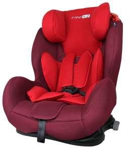 FreeOn Karma Isofix Autósülés 9-36kg #piros 30478405 FreeON Gyerekülés