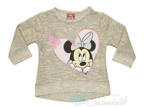 Disney Minnie gyerek kötött pulóver (méret  80-122)  8eae86a332