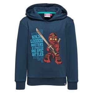 """Lego Wear fiú Pulóver - Lego #kék 30253569 A Pepitán ezt is megtalálod: """"ninjago"""" 11 kategóriában"""