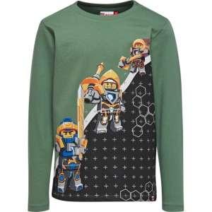 Teo801 Lego Wear pulóver fiúknak 30253585