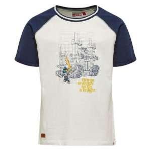 Teo309 Lego Wear fiú Póló 30253609