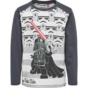 Teo Lego Star Wars fiú Hosszúujjú felső 30253655 Gyerek hosszú ujjú póló