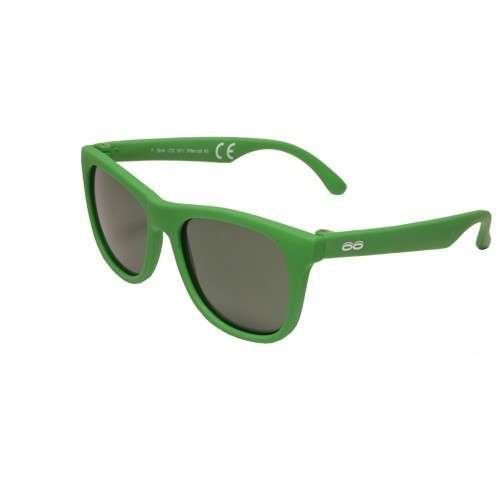 TOOtiny napszemüveg gyerekeknek - kis méretben #zöld