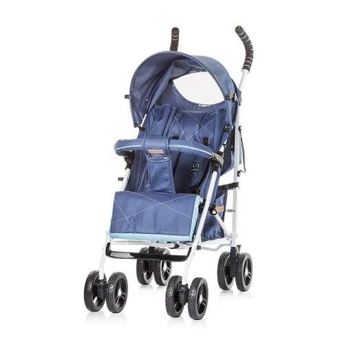 Chipolino Sisi sport Babakocsi #kék 2018