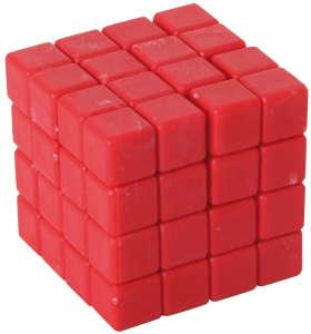 3D Puzzle - Abraxis (64db) 30994437 3D puzzle