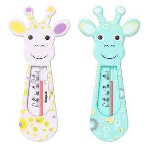 BabyOno Vízhőmérő - Zsiráf 30255455