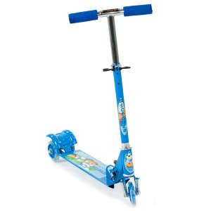Háromkerekű világító Roller #kék 30478087