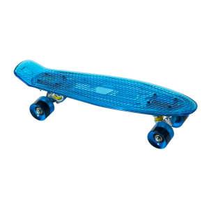 Penny board Gördeszka #kék 30476573