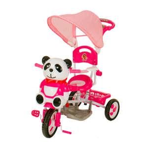 Fedeles Tricikli - Panda #rózsaszín 30478180