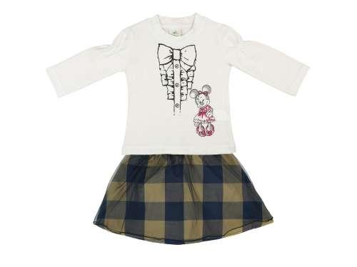 8751470421 Disney Minnie baba/gyerek alkalmi szett (méret: 80-116) | Pepita.hu