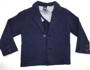 iDO kisfiú felsőruházat 30478740 Alkalmi és ünneplő ruha