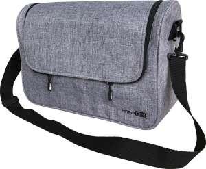 Freeon Pelenkázó táska #világosszürke 30484584 Pelenkázó táska