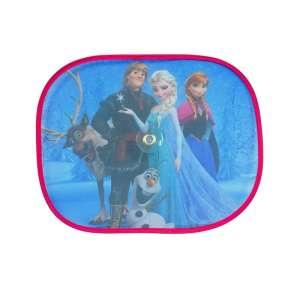 Disney Napellenző --többféle 30481096