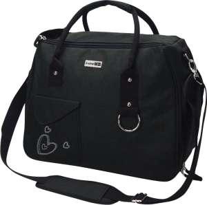 Freeon Pelenkázó táska #fekete 30478967 Pelenkázó táska