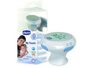 Chicco My Touch infrás Halántékhőmérő 30481662