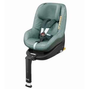 Maxi Cosi 2way Pearl Autósülés 67-105cm  30486830