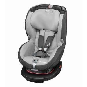 Maxi Cosi Rubi XP Autósülés 9-18kg - Down Grey #szürke 30483363