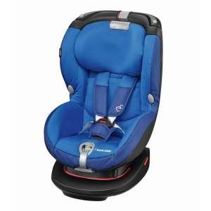 Maxi Cosi Rubi XP Autósülés 9-18kg - Electric blue #kék 30482343