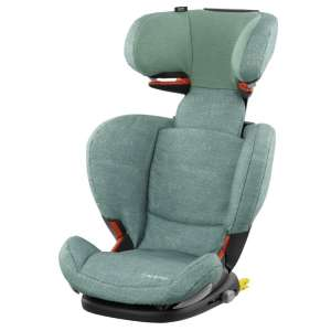 Maxi Cosi Rodifix AirProtect 15-36kg #zöld 30486712
