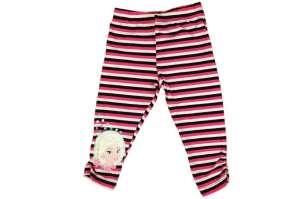 Jégvarázs lányka Leggings 30491280 Gyerek nadrág, leggings