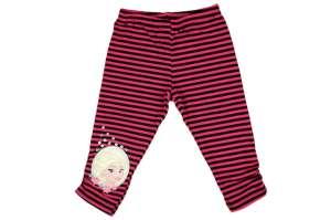 Lányka hosszú Leggings - Jégvarázs 30491285 Gyerek nadrág, leggings