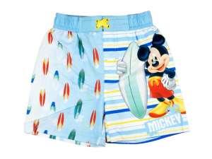 Fiú Disney Mickey fürdőshort szörf 30487808
