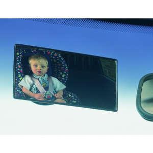 Clippasafe Gyermek visszapillantó tükör -51 30493774