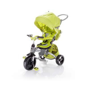 Zopa CitiGo Tricikli #zöld 30262837 Zopa Tricikli