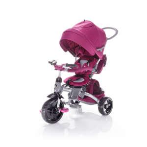 Zopa CitiGo Tricikli #rózsaszín 30262838 Zopa Tricikli