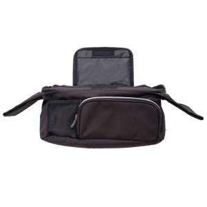Zopa Deluxe Rendező táska Babakocsira  30262841