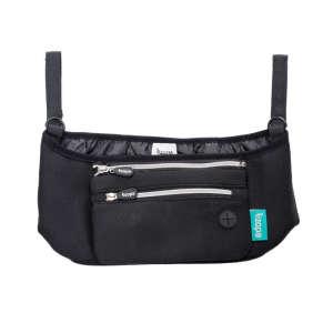 Zopa Neopren Rendező táska #fekete