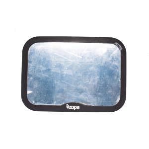Zopa Babafigyelő tükör fejtámlára -FE2332 30262859