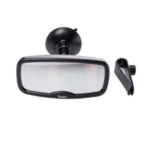 Zopa Babafigyelő tükör szélvédőre Napellenzőre -FE2333 30262861